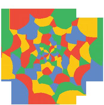 spider333