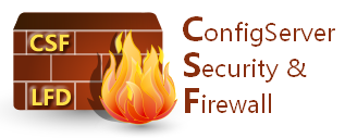 Barrie website firewall security