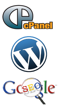 many_logos
