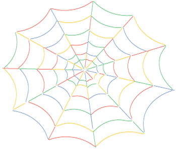 spider11