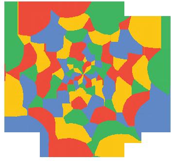 spider222