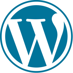 Barrie WordPress websites