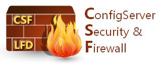 Barrie website firewall security